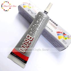 B6000 Glue