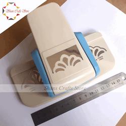 Craft Punch-Border