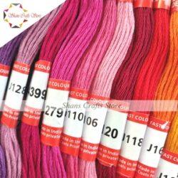 Sewing | Crochet