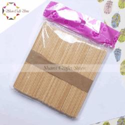 Popsicle Sticks - Kids Craft - DIY -Sri Lanka - Shans Crafts Store