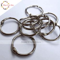 Binder Rings Sri Lanka